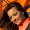 Danielle Hughes