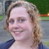 Catherine Marsden