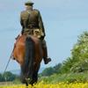 on-horseback-100px